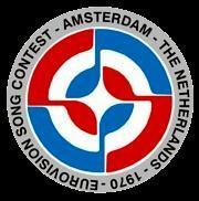 1970_logo_esc