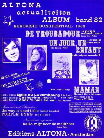 De_troubadour002a